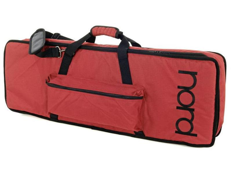 NORD Nord Softbag 61