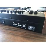 Dave Smith Dave Smith Prophet 08 (Jong Gebruikt)