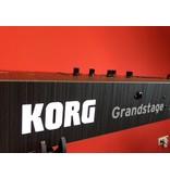 KORG Grandstage 73 gewogen toetsen