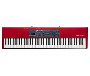 NORD Nord Piano 4