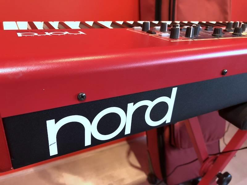nord Stage 1 HA88