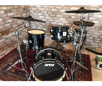 ATV aDrums Basic