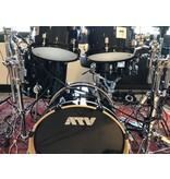 ATV aDrums Extended