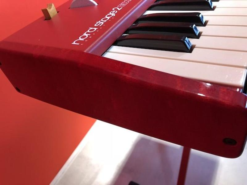 NORD Stage 2 EX Compact