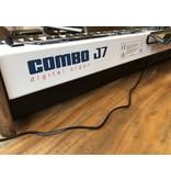 Dexibell Combo J7