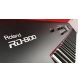 ROLAND Roland RD800 Stagepiano (Gebruikt)