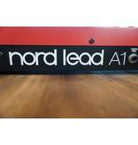 NORD Lead A1 (met softbag)