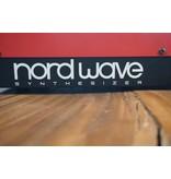NORD Wave (jong gebruikt)