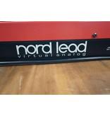 NORD Lead (jong gebruikt)