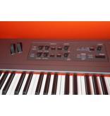 Dexibell Vivo S7 (jong gebruikt)