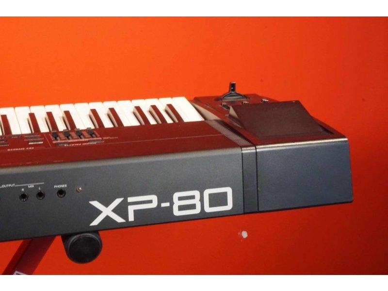 ROLAND XP-80 (gebruikt)
