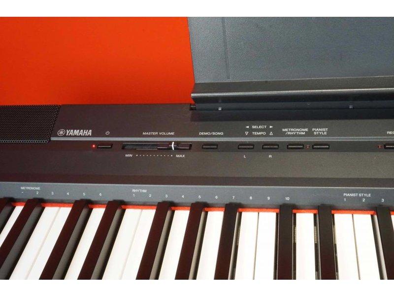Yamaha P105 (gebruikt)