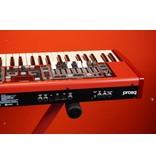 NORD Electro 5D 61 (jong gebruikt)