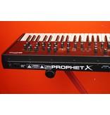 Sequential  Prophet X (B-stock)