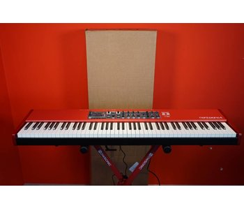 NORD Piano 4 (B-stock)
