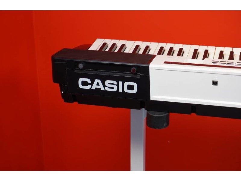Casio PX5S Privia