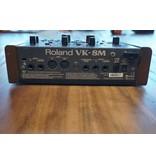 ROLAND VK-8M (jong gebruikt)
