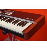 Hammond XK-1c (jong gebruikt)