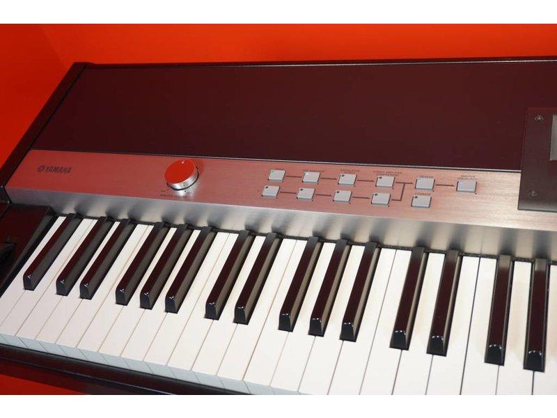 Yamaha CP1 (jong gebruikt)