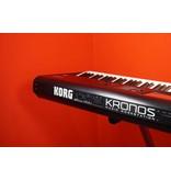 KORG Kronos 88 (gebruikt)