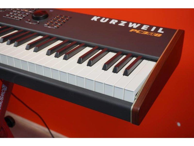 Kurzweil PC3A8 (B-stock)