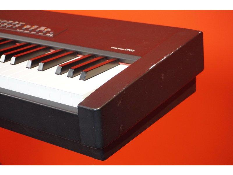 Yamaha CP33 (gebruikt)