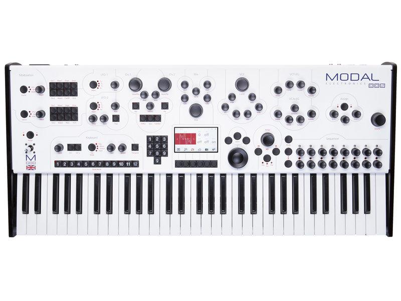 MODAL 002