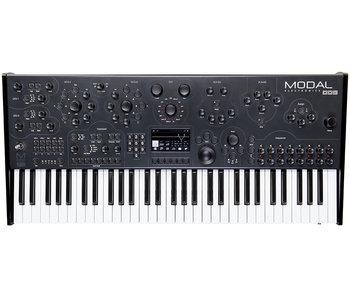 MODAL 008