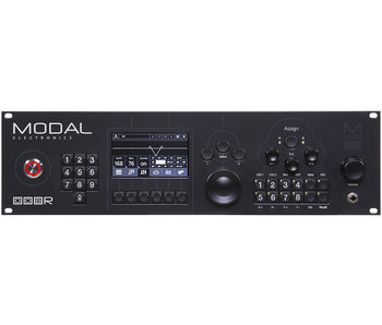MODAL 008R