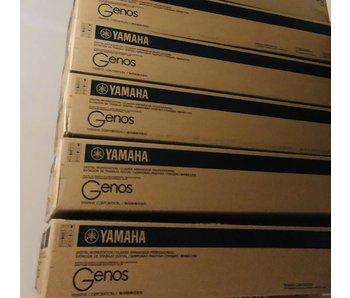 Yamaha Genos Topdeal