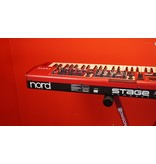 NORD  Stage 1 Compact (jong gebruikt)
