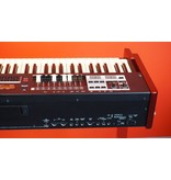 Hammond SK2 (jong gebruikt)