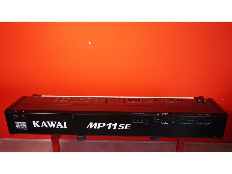 KAWAI MP11 SE (B-stock)