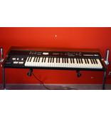 Hammond XK-1 (gebruikt)