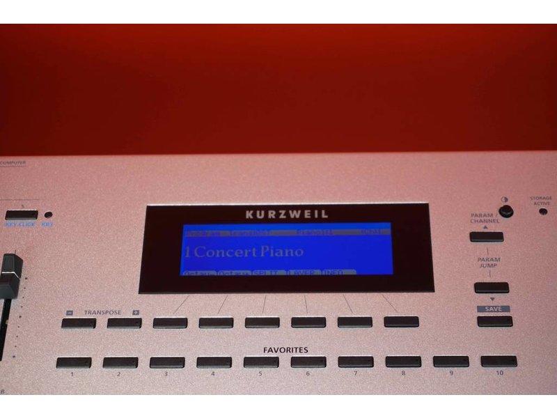 Kurzweil Artis 7 (B-stock)