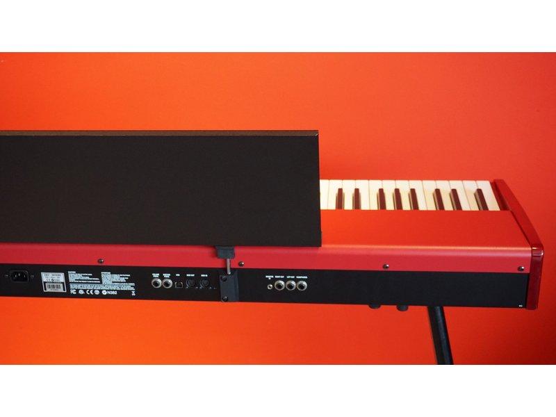 NORD  Piano 2 set (gebruikt)