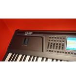 Ketron SD9 Keyboard (jong gebruikt)
