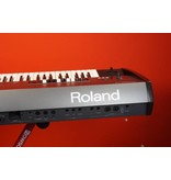 ROLAND V-Combo VR700 (showroommodel)