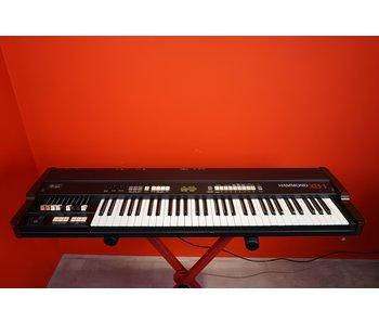Hammond XB1 (gebruikt)