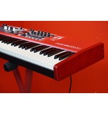 NORD Electro 6D 73 (B-stock)