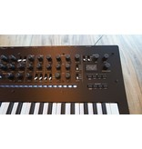KORG Minilogue XD (B-stock)