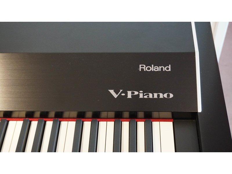 ROLAND V-Piano (showroommodel)