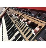 NORD C2D Orgel (met softcase)