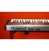 ROLAND RS-50 (gebruikt)