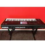 KORG Kronos 2 61 (B-stock)