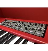 NORD Piano 1 HA88 (gebruikt)