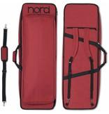 NORD Softbag HP (voor electro HP modellen)