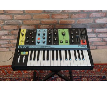 MOOG Grandmother (B-stock)