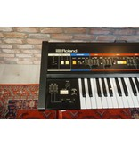 ROLAND Juno 60 (Vintage)