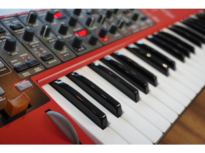 NORD Lead A1 (B-stock )